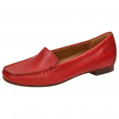 Sioux Damenschuhe jetzt reduziert online kaufen 825d988762