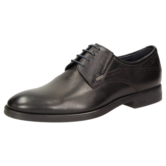 Foriolo-702-TEX-XL 9.5