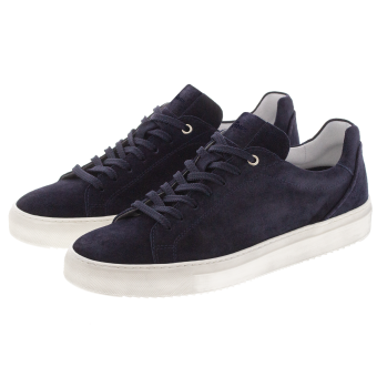 Tils Sneaker 001 42