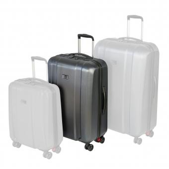 Reisekoffer M