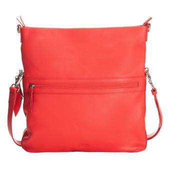Crossbody Bag (L)