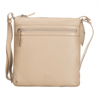 Crossbody Bag (M)