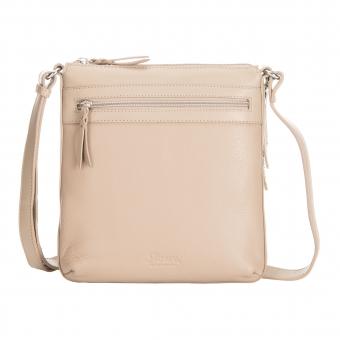 Crossbody Bag (S)
