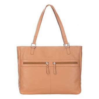 Shopper (L)