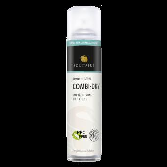 Combi-Dry PFC-Frei 400ml