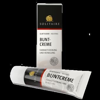 Buntcreme 75ml